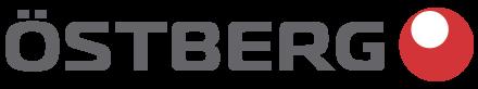 Östberg Finland Retina Logo